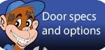 Door-Spec-button