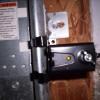 Safe_Sensor-03