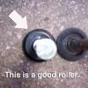 good_roller-02