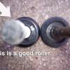 good_roller-04