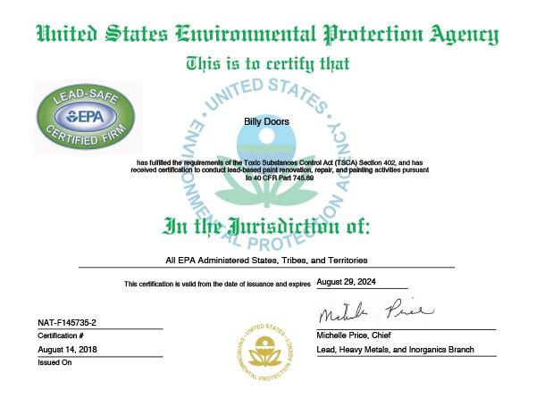ApprovalCertificate_NAT-F145735-2